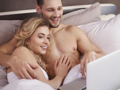 女性太久沒性生活,私處會留下什麼健康隱患